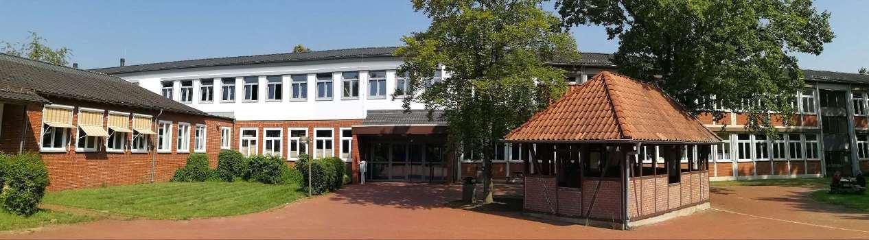 Bbs Celle